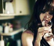 SPICA: Debuting in Lee Hyori's Shadow
