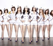 "The Myth of ""Oppa Fandom"" and Girl Groups"