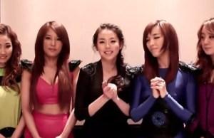 20120114_seoulbeats_wondergirls