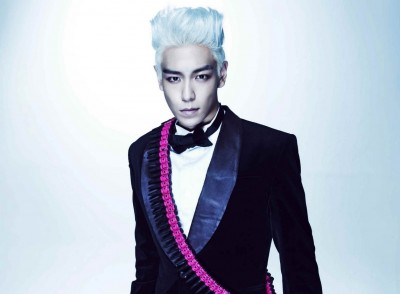 20120126_seoulbeats_top