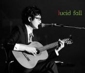 K-pop Indie Gem: Lucid Fall