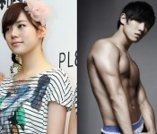 WTF Moment: Lee Joon and Lizzy's Couple Dance
