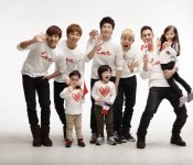 Baby Talk #1: MBLAQ Become Daddies
