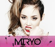 Miryo, JoHoney, Whatever, She's Still Alright