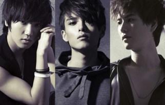 20120219_seoulbeats_superjuniorkry
