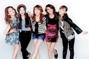 20120205_seoulbeats_wondergirls
