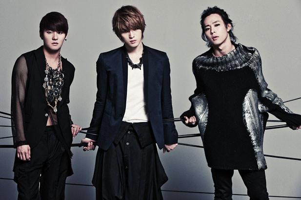 20120306_seoulbeats_jyj
