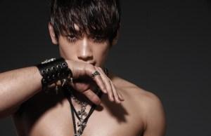20120322_seoulbeats_rain