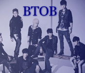 "Is BtoB ""Insane""?"