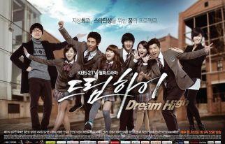 2-120311_seoulbeats_dreamhigh