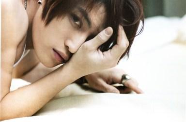 20120325_seoulbeats_jaejoong