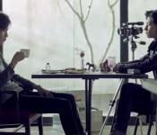 """The Plot Makes the MV: Part 1, """"Sadness"""""""