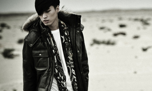 20120502_seoulbeats_tablo