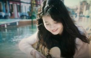 20120505_seoulbeats_IU
