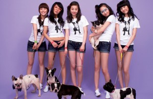 20120512_seoulbeats_wonder_girls_dogs