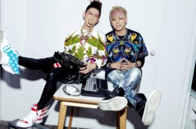 20120519_seoulbeats_jj2