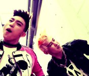 How the JJ Project Can Cure JYP's Emo Syndrome