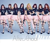Side B: Appreciating After School