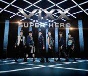 VIXX: The People's Super Hero