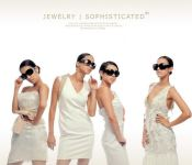 Side B: Sophisticated Jewelry