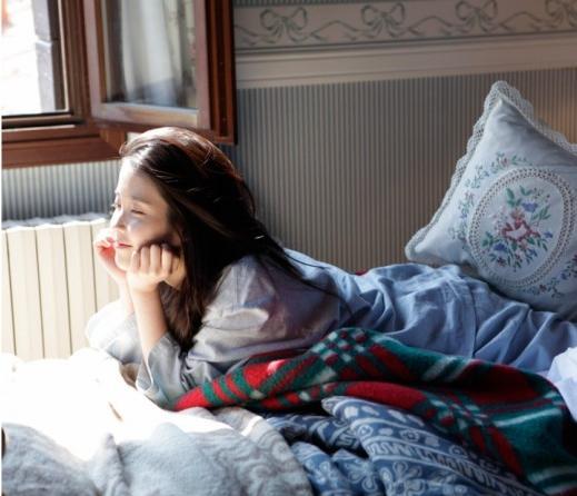 20120512_seoulbeats_iu