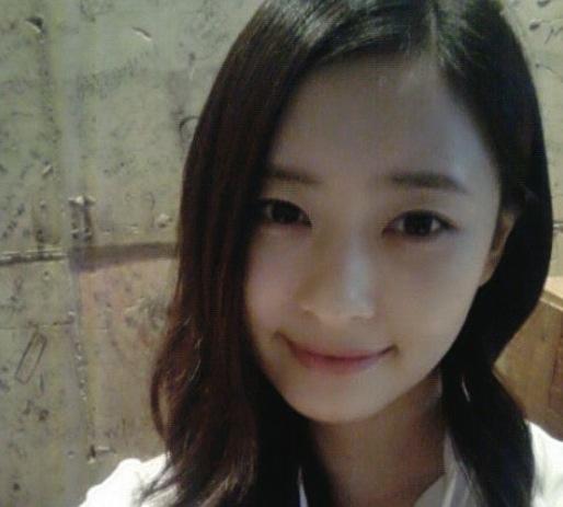 20120614_seoulbeats_jungahyool3