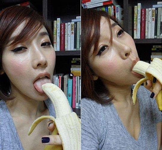 20120625_seoulbeats_kwakhyunhwa