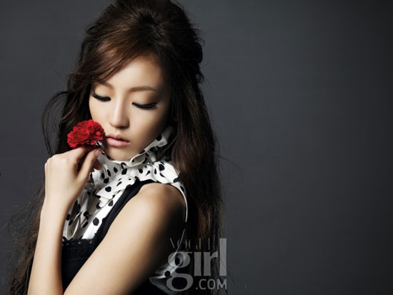 20120629_seoulbeats_kara_goohara