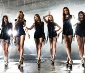 "The Oxymoron that is After School's ""Flashback"""