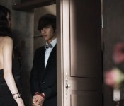 Defending K-pop: Why Pleasure Is Never Guilty