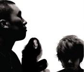 K-pop Indie Gem: Mad Soul Child