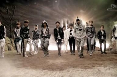 20120710_seoulbeats_exo