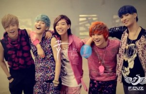 20120810_seoulbeats_fcuz