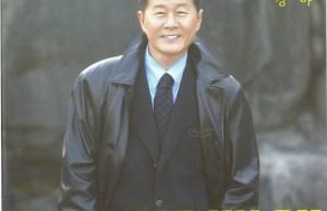 20120809_seoulbeats_taejinah