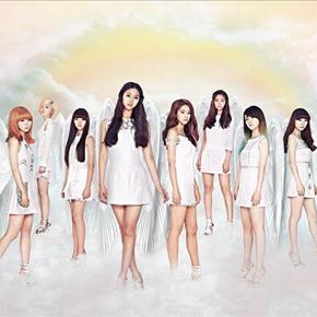 20120826_seoulbeats_aoa