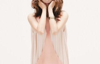20120831_seoulbeats_jung_yumi 3
