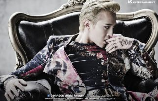 20120901_seoulbeats_big bang_gdragon