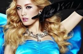 20120904_seoulbeats_orangecaramel_anana