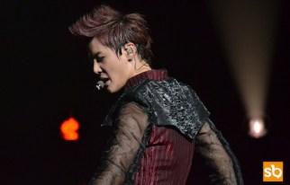 20120905_seoulbeats_junsu1