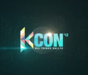 KCON 2012: A Lesson Learned?