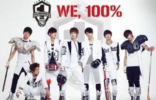 20120921_seoulbeats_100per