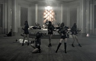 20121004_seoulbeats_exid