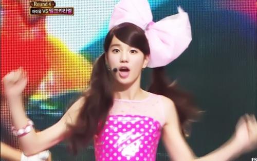 20121010_seoulbeats_infinite_orange_caramel_sungjong