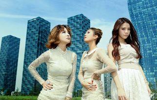 20121012_seoulbeats_gavynj