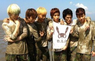 20121017_seoulbeats_BAP