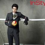 20121017_seoulbeats_lee_jin_wook