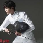 20121017_seoulbeats_lee_min_ki