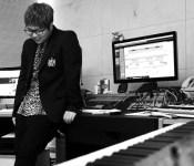Exploring Freelance Hit-Makers: Shinsadong Tiger