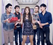 Ailee Predebut Photo Scandal Rundown, Part 2: The Aftermath