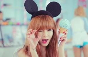 20121025_seoulbeats_hyuna3